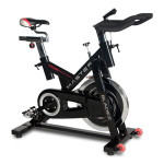 bladez-GS-master-indoor-bike