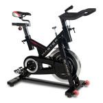 bladez-GS-master-indoor-bike