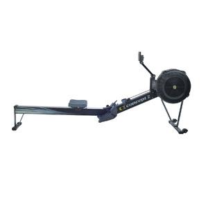 Concept2 Model D Air Resistance Rower