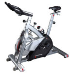 diamondback fitness 510ic exercise bike