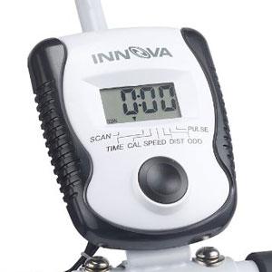 innova xb350 console