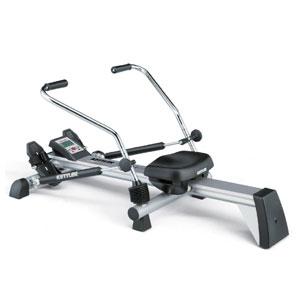 kettler favorit rower
