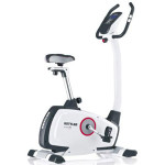 kettler giro p advantage upright bike
