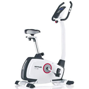 kettler giro p exercise bike