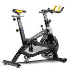 marcy club revolution indoor cycle
