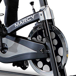 marcy jx-7038 flywheel and brake