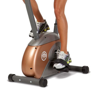Image result for Marcy Upright Exercise Bike