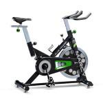 marcy club revolution xj-3220 bike
