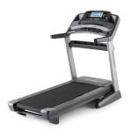 proform 2000 pro treadmill