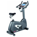 sole b94 exercise bike