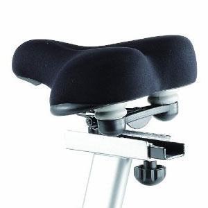 sole b94 contoured seat