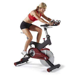 sole fitness sb700