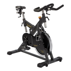 BodyCraft SPX Club Exercise Bike