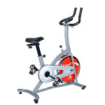 sunny sf-b1203 exercise bike