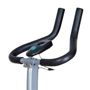 sunny sf-b1203 handlebar and console