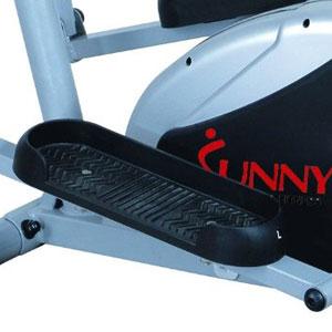 sunny sf-e905 pedals