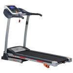 sunny SF-t4400 treadmill