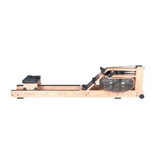 waterrower natural frame