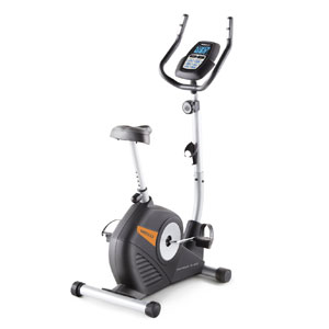Weslo Pursuit R 2.2 Upright Bike