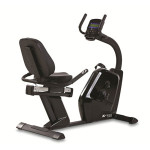 xterra sb2.5r recumbent exercise bike