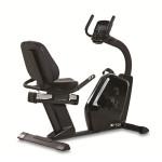 xterra sb2.5r recumbent exercise bike