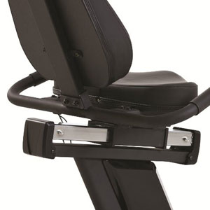 xterra sb2.5r seat