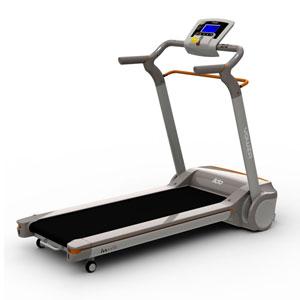 yowza lido treadmill