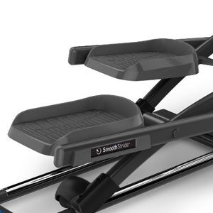 horizon fitness ex5902 footplates