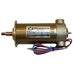 Motor for ProForm 754cs treadmill