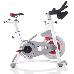 Schwinn Fitness AC Performance Plus