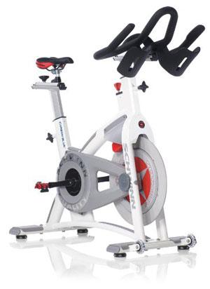 schwinn fitness ac performance plus bike