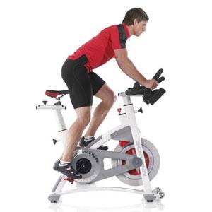 schwinn ac performance plus indoor cycling bike