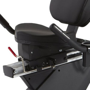 sole r92 seat rail
