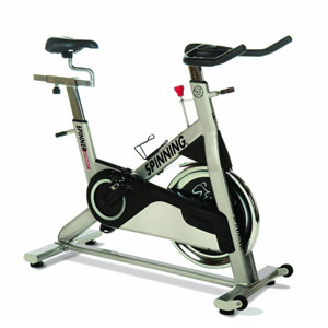 spinner sprint premium bike