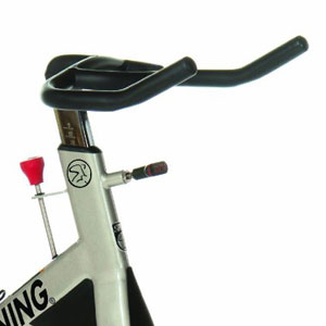 spinner sprint handlebar