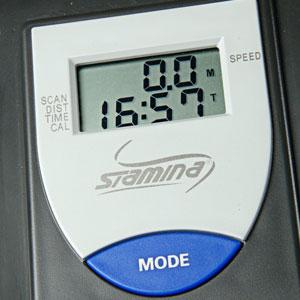 ats 35-1405 monitor
