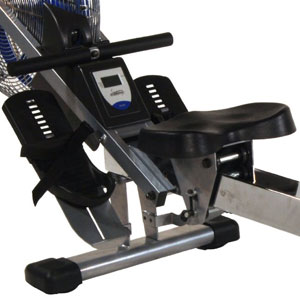 stamina 35-1405 footplates and seat