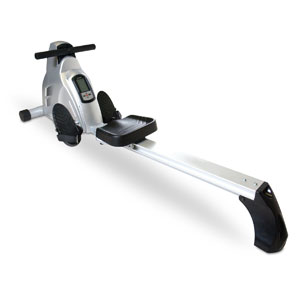 Velocity Exercise Magnetic Rower CHR-2001