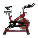bladez fitness fusion gs indoor cycle trainer