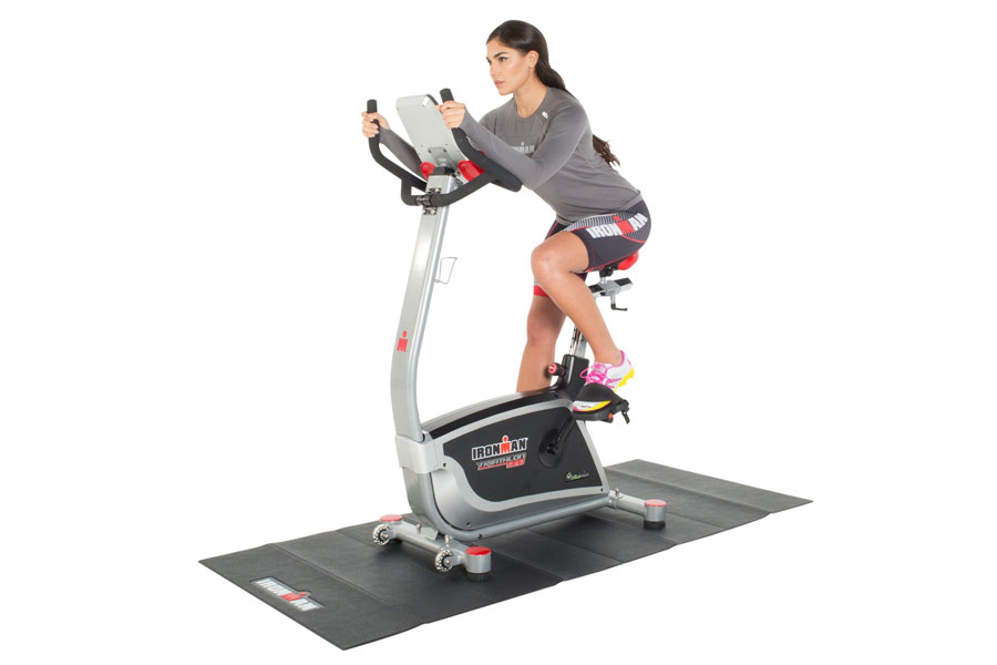 ironman-xclass-310-upright-bike-model-01