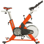 triathlon x-class 510 indoor cycling trainer