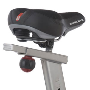diamondback fitness 910ub saddle