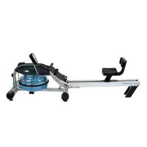 ProRower H2O RX-950 Club Series Rowing Machine