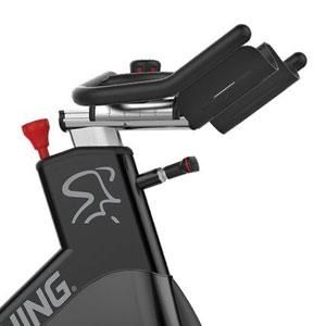 star trac spin bike nxt handlebar