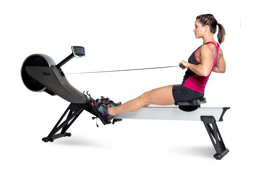 velocity-vantage-rower-01-model