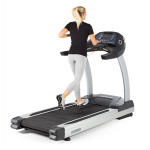 3g-elite-treadmill-01-feat