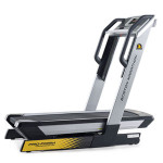 boston-marathon-treadmill-4-0-01-feat