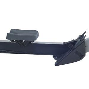 concept2 model e seat