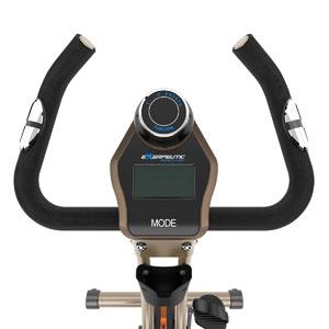 Exerpeutic 500 XLS