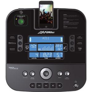 life fitness t5 5 treadmill manual